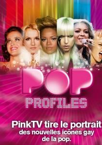 Quand PINKTV célèbre les divas de la Pop !  POPPROFILES-211x300
